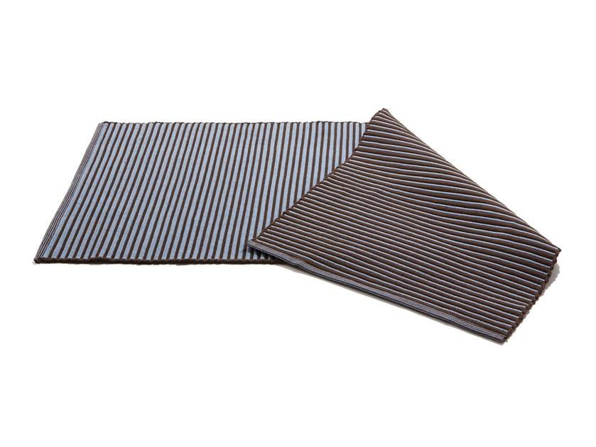 Rectangular rug FEZ - Atipico