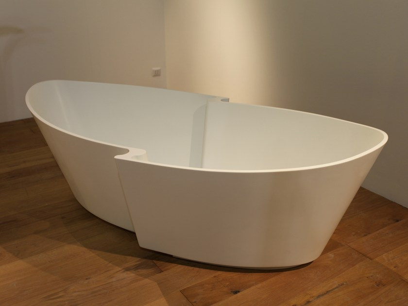 Bathtub FIDIA | Bathtub - Rapsel