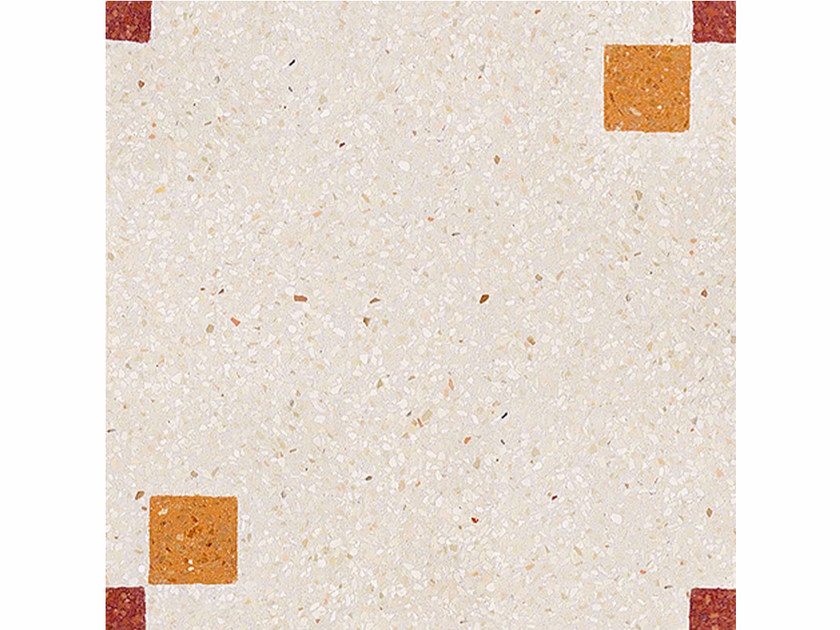Marble grit wall/floor tiles FIGLI DI RE by Mipa