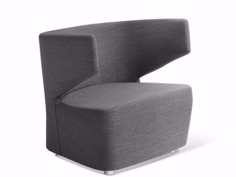 Wingchair FLEXI CLUB - LD Seating