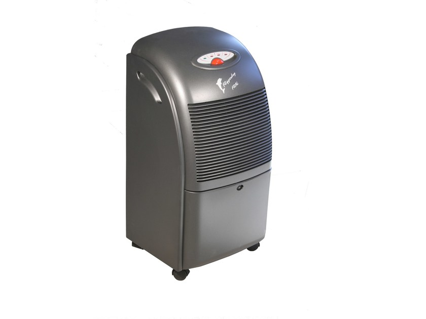 Home dehumidifier FLIPPERDRY 400 - FRAL