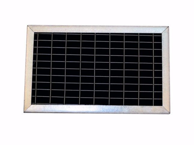 Air conditioning unit accessory FNC - Fintek