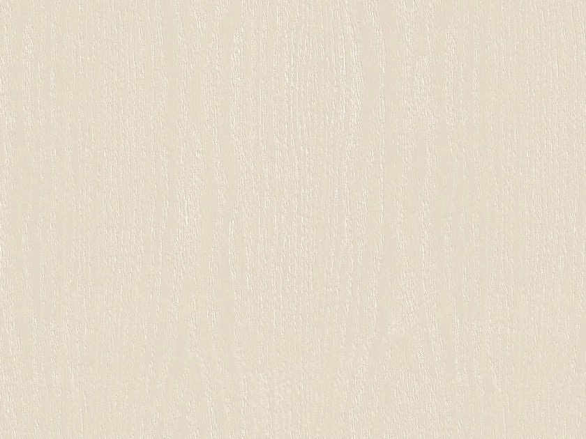 Self adhesive plastic furniture foil with wood effect PEARL ASH OPAQUE - Artesive