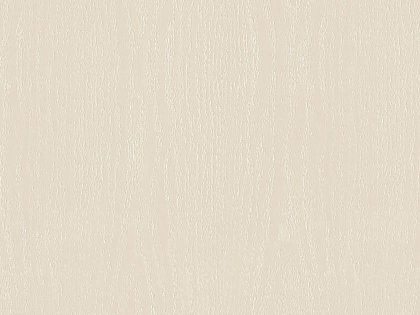 Revêtement pour meubles autocollant en plastique effet bois PEARL ASH ...