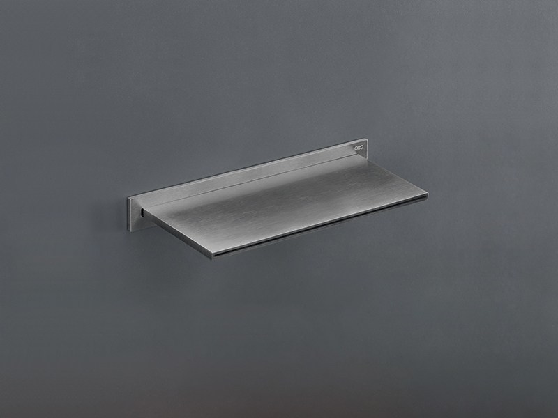 Waterfall spout FRE 14 - Ceadesign S.r.l. s.u.
