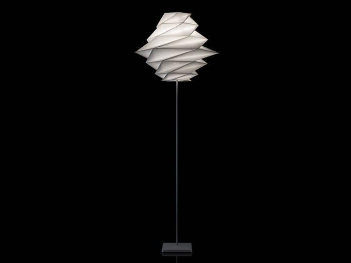 LED floor lamp FUKUROU FLOOR - Artemide