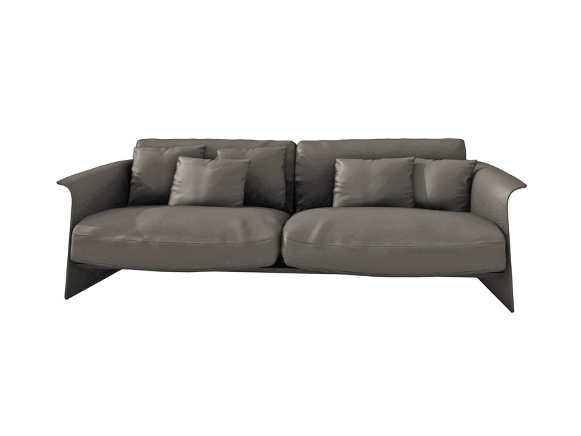 3 seater sofa GARÇONNE - Driade