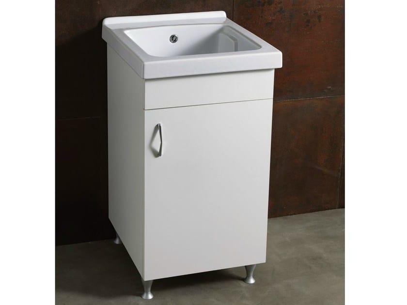 Utility sink GARDA | Utility sink - Alice Ceramica