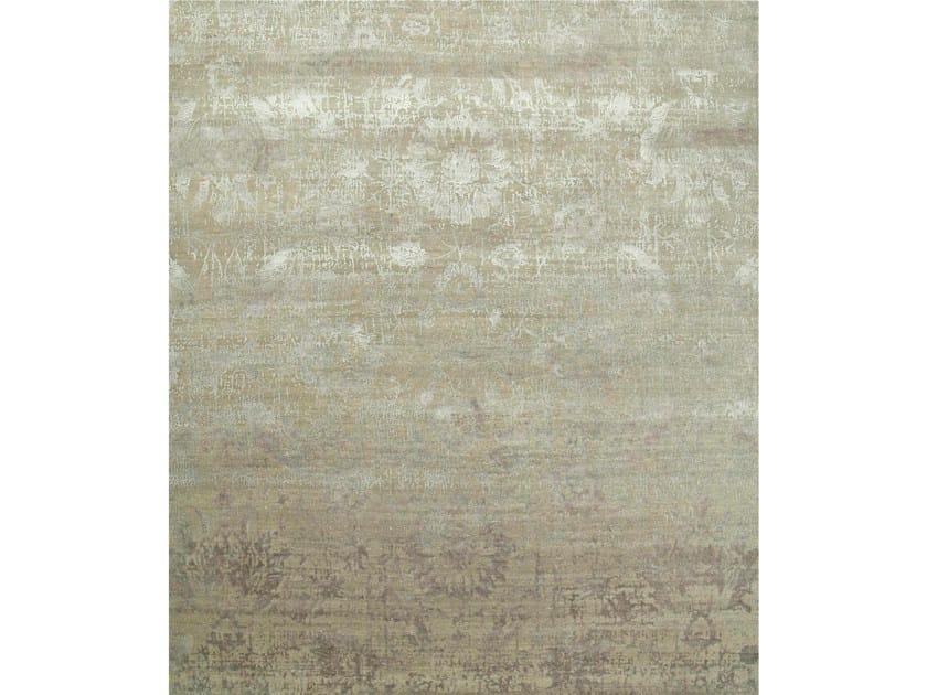 Handmade rug GAYA - Jaipur Rugs