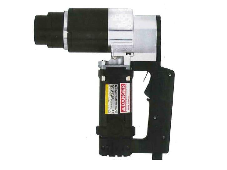 Shear wrench GH-241EZ / GH-242EZ - SPEEDEX