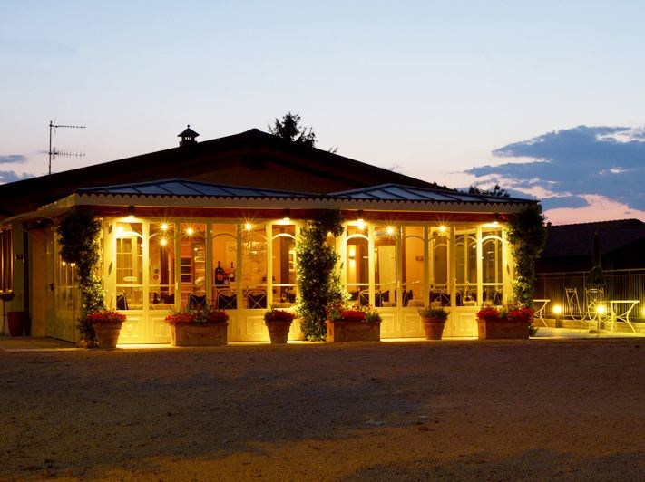 Giardino d 39 inverno 1 by garden house lazzerini - Giardino d inverno permessi ...