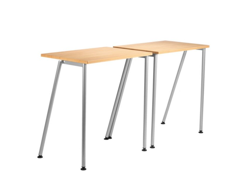 Modular school desk GIKO 750 - TALIN