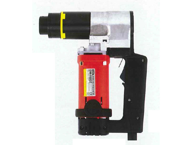 Shear wrench GM-161EZ / GM-162EZ - SPEEDEX