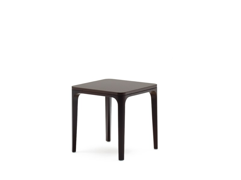 Square side table GRACE | Side table - Wiesner-Hager