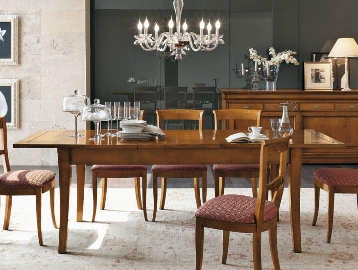 Stunning Devina Nais Prezzi Gallery - Home Design Inspiration ...