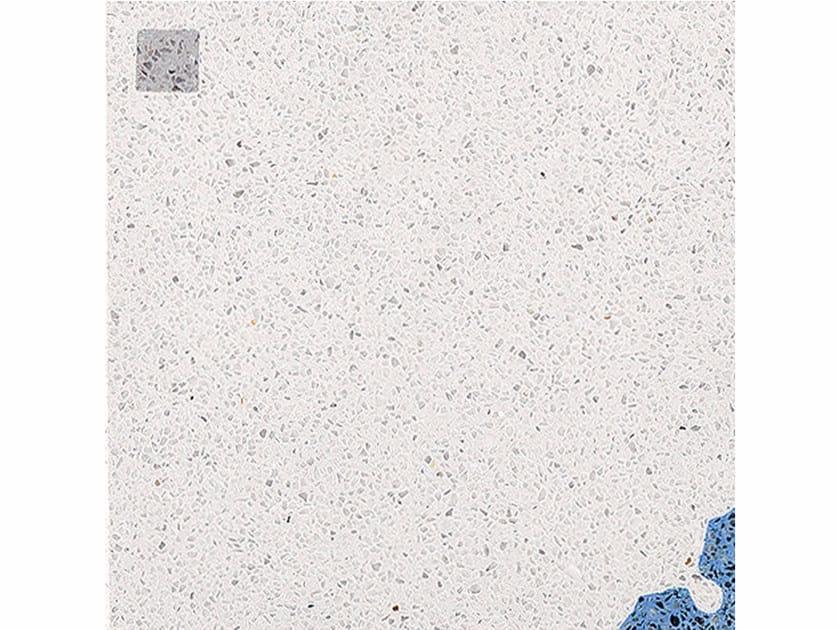 Marble grit wall/floor tiles GUENDALINA - Mipa
