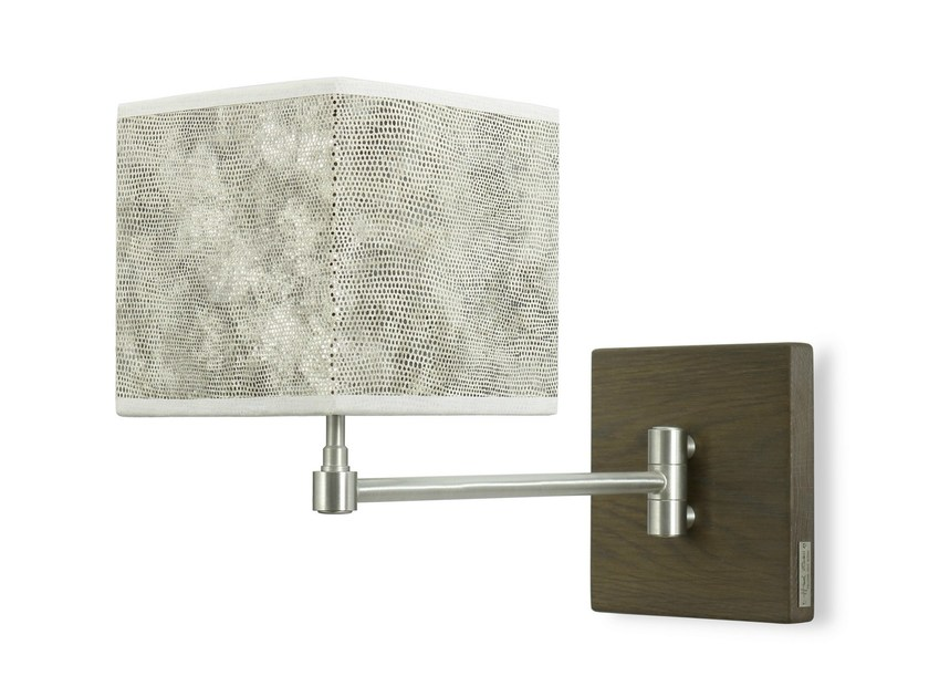 Wall lamp H1020 | Wall lamp - Hind Rabii