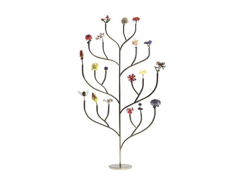 Planter HANAHANA - Driade