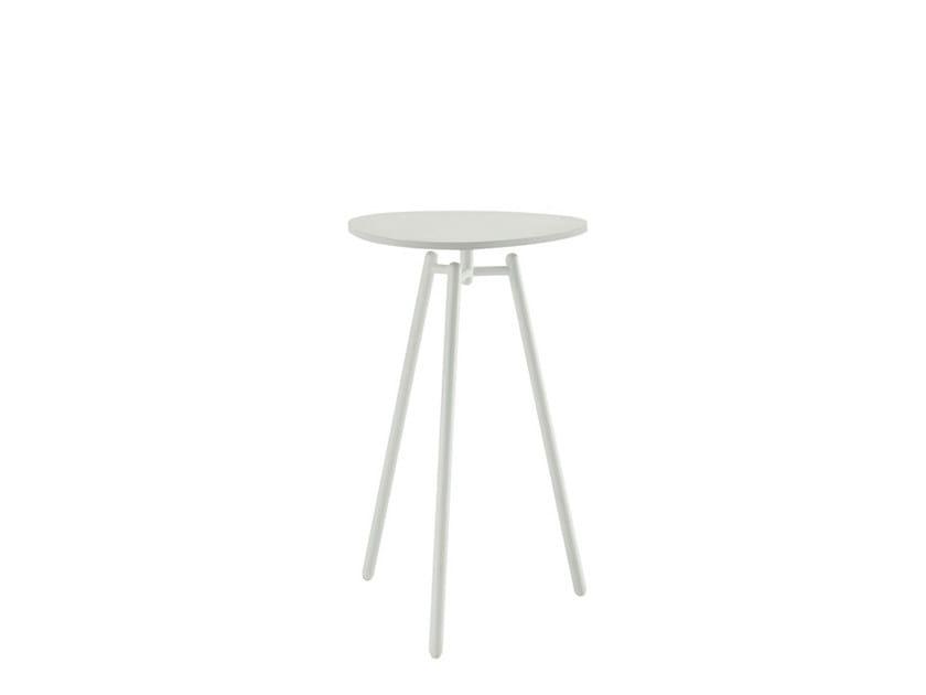 High side table BLOG | High side table - Sesta