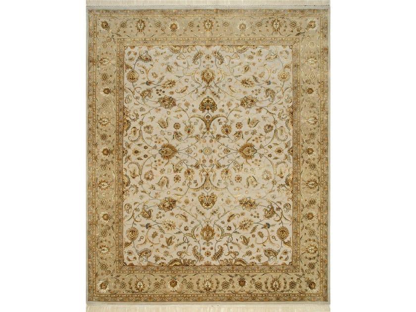Handmade rug HYDRA - Jaipur Rugs