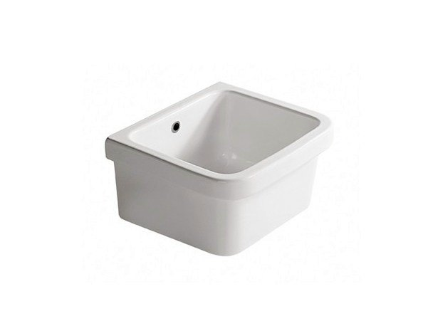 Wash-tub IBIS 42 - GALASSIA
