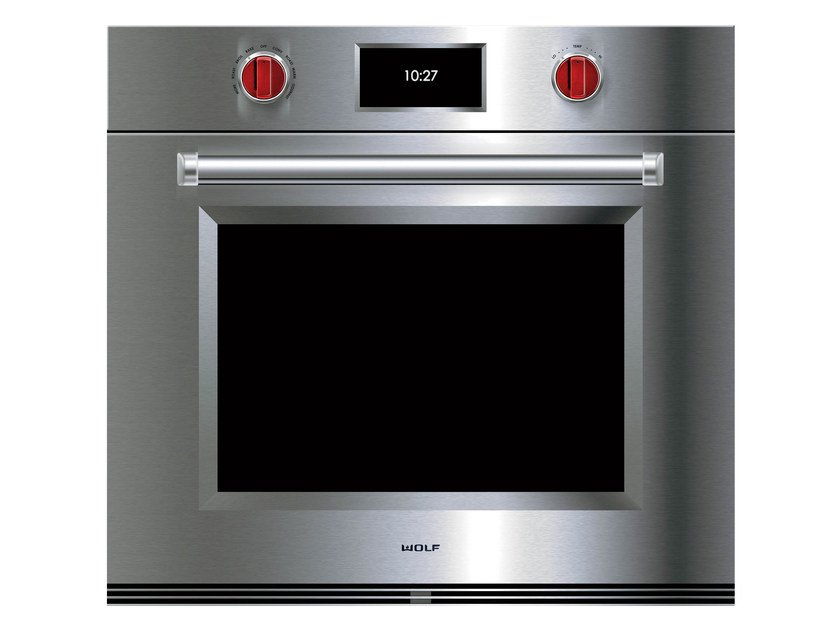 Forno da incasso multifunzione con touch screen classe C ICBSO30PM/S/PH PROFESSIONAL | Forno by Sub-Zero