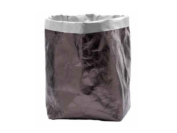 Cellulose fibre storage box IDA by LIMAC design FIRESTYLE