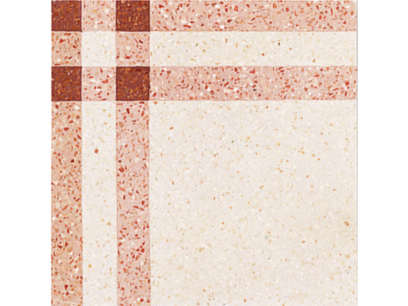 Marble grit wall/floor tiles IL FANCIULLO - Mipa