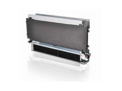 Built-in fan coil unit IN INVERTER PLUS - RIELLO