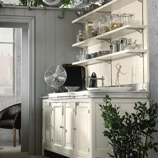 Emejing Marchi Group Cucine Prezzi Gallery - Home Ideas - tyger.us