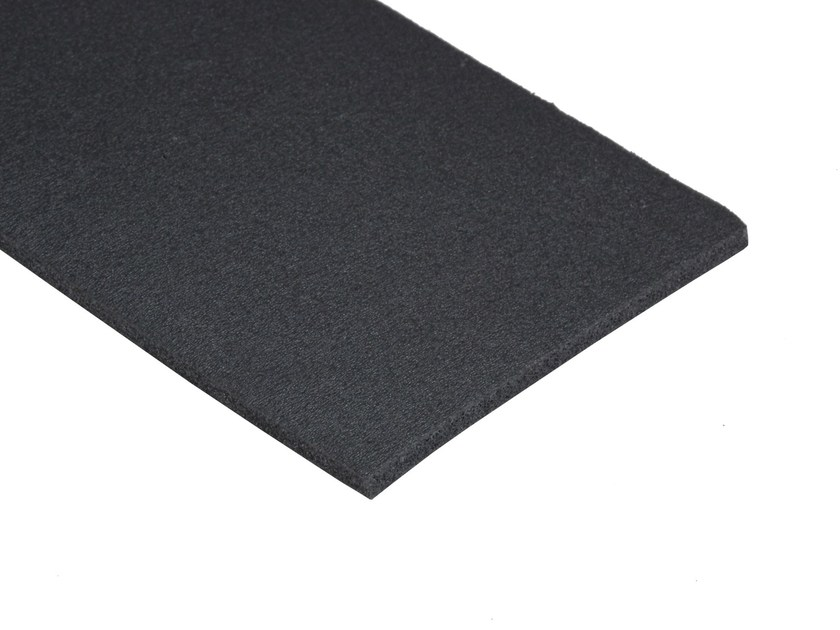 Mesh and reinforcement for insulation ISO UNDERFLOOR - Vicoustic by Exhibo