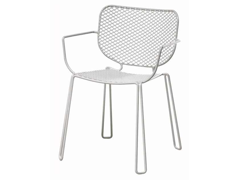 Easy chair IVY - EMU Group S.p.A.
