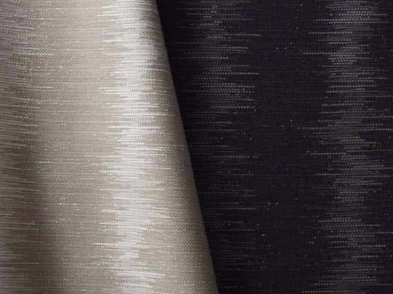 Acrylic Sunbrella® fabric JACQUARD SIAM - Dickson