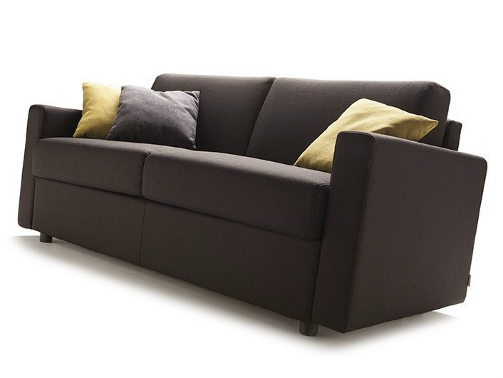 Sofa bed JAN - Milano Bedding