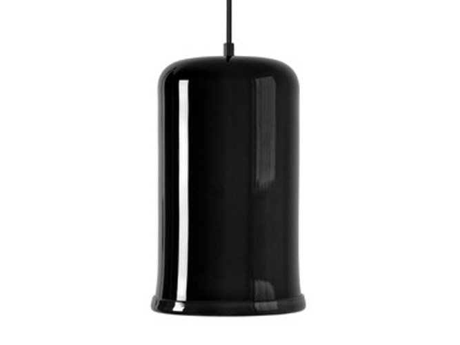 Pendant lamp JAR LARGE - Mineheart