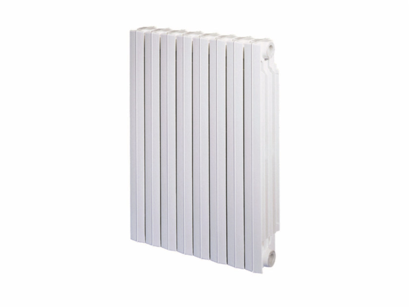 Hot-water radiator JOLLY 60 - Sime