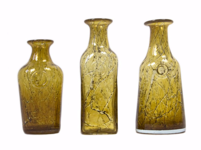 Glass jug AGL0240 - 0245 by Gie El Home
