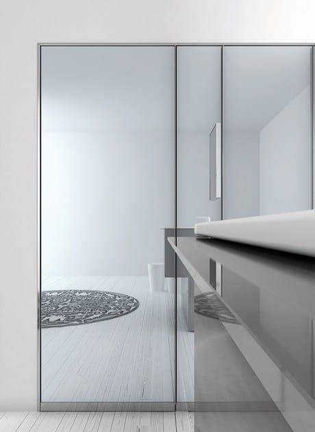 Specchio con contenitore per bagno ka specchio bagno - Specchio contenitore per bagno ...