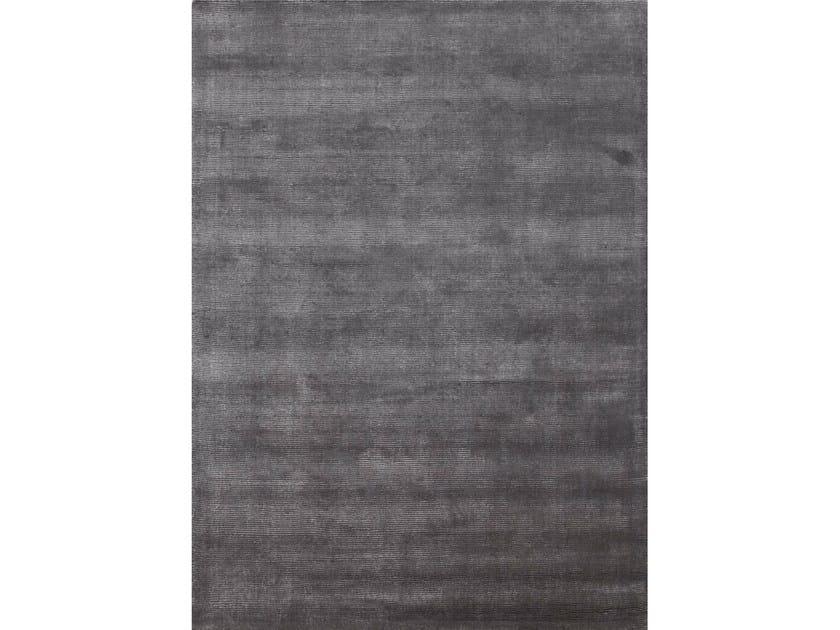 Tappeto a tinta unita KELLE - Jaipur Rugs