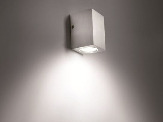 LED direct light Wall Lamp KOBA 1 - BEL-LIGHTING