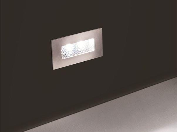 LED steplight KRYPTO 3 - BEL-LIGHTING