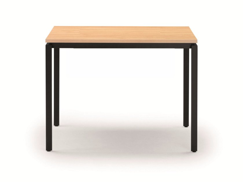 Modular bench desk KUDOS 970 - TALIN