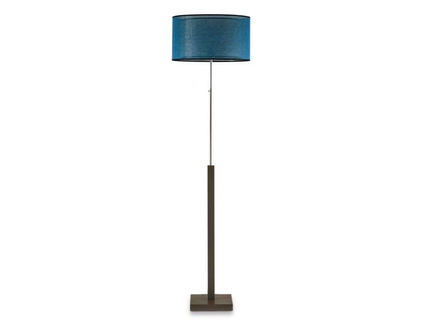 Floor lamp L1004   Floor lamp - Hind Rabii
