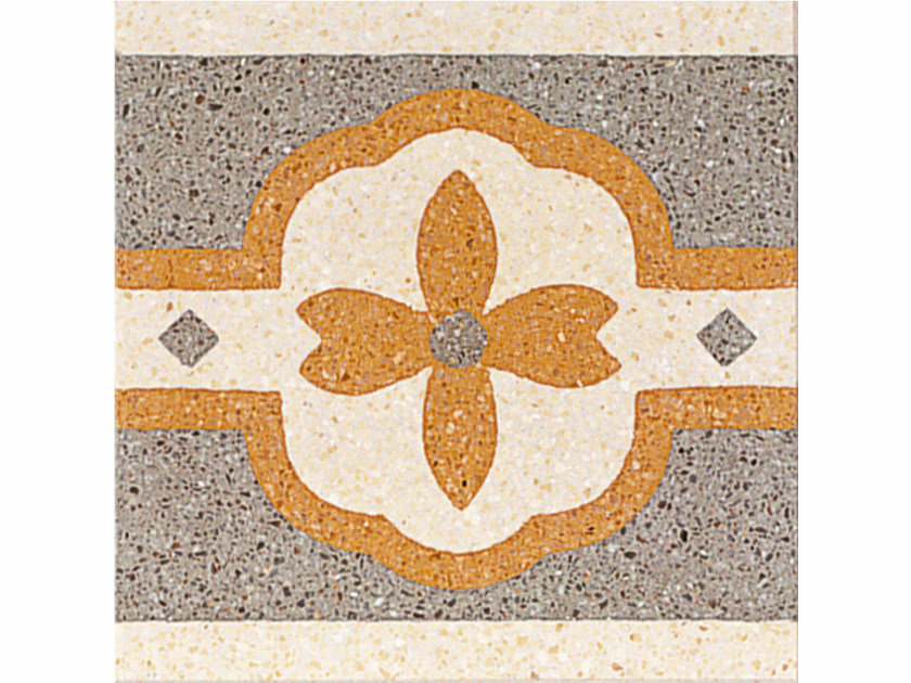 Marble grit wall/floor tiles LA FAVORITA - Mipa