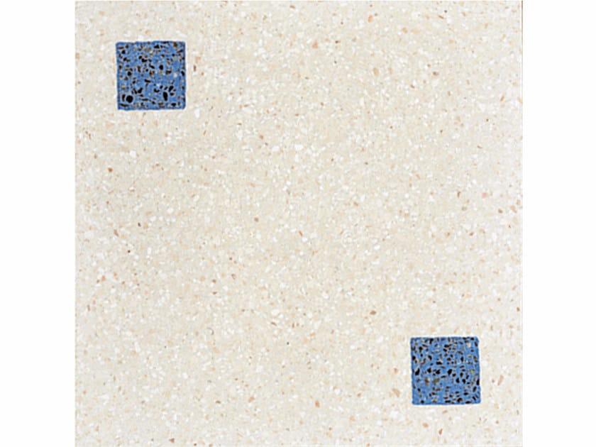 Marble grit wall/floor tiles LA PULCE - Mipa