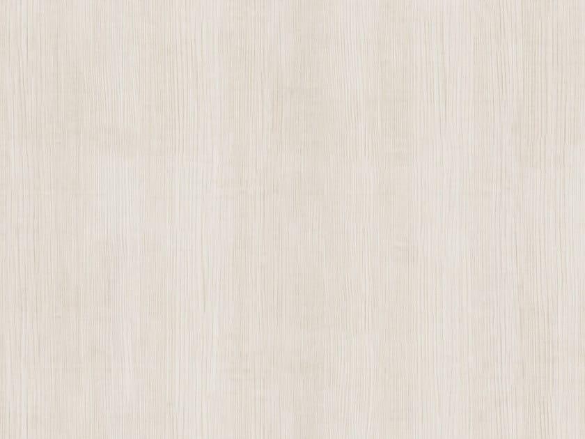 Rivestimento adesivo in PVC LARICE SBIANCATO OPACO by Artesive