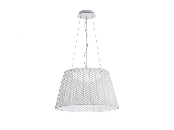 LED metal pendant lamp SPIKE | LED pendant lamp - ALMA LIGHT