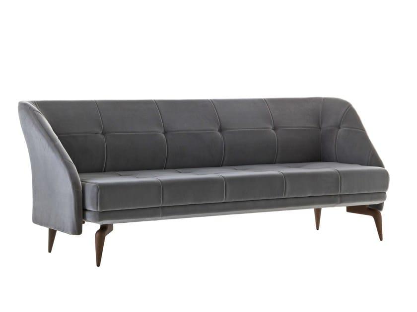 Sofa LEEON - Driade