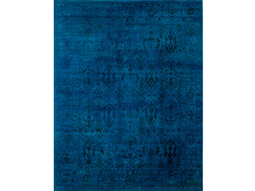 Tappeto fatto a mano LEH - Jaipur Rugs