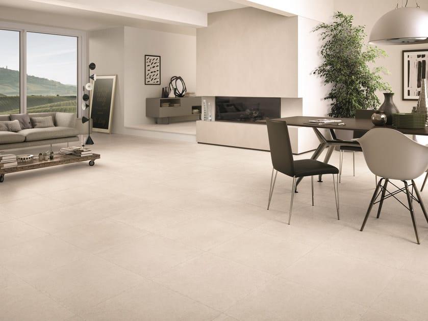 Pavimento rivestimento in gres porcellanato per interni ed - Isolanti per pavimenti interni ...